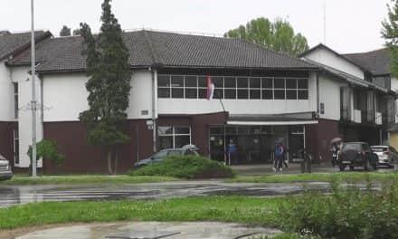Обележен Дан Техничке школе
