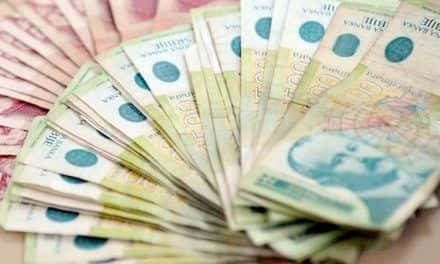 Пензионерима по 5.000 динара до краја године