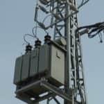 Радови на електромрежи