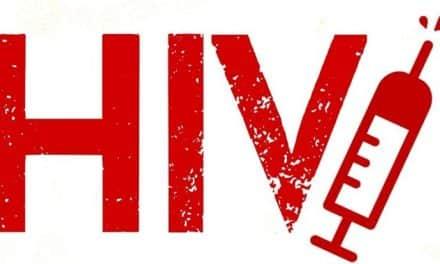 Тестирање на ХИВ и хепатитис Б и Ц