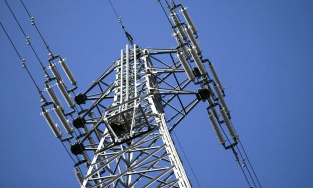 Искључење струје у Силбашу и Бачкој Паланци