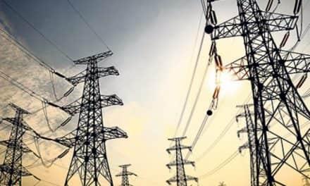 Искључење струје у Силбашу
