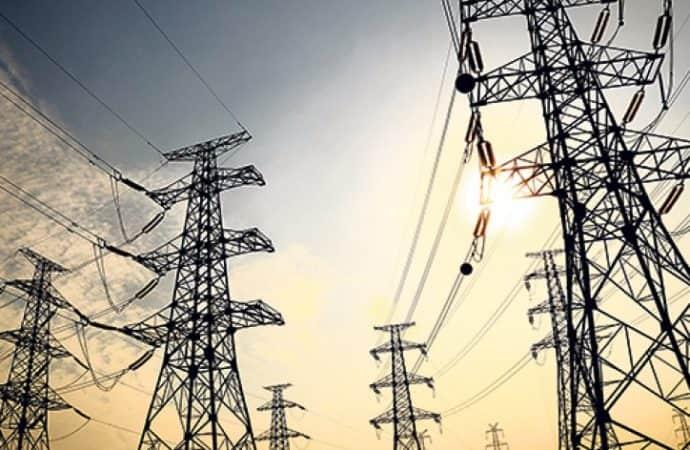 Планирани радови на електромрежи