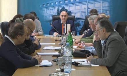 Одржана 173. седница Општинског већа