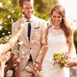 Избор венчанице