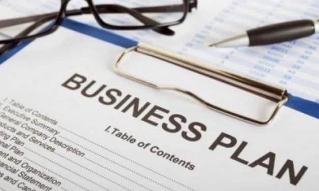 Значај израде бизнис плана