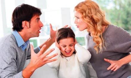 Улога Центра за социјални рад у разводу брака
