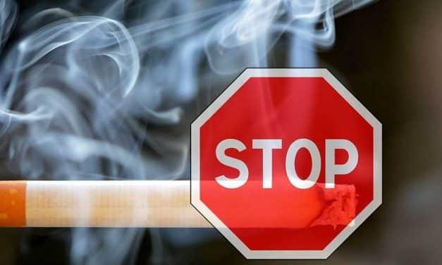 Данас је Национални дан без дуванског дима