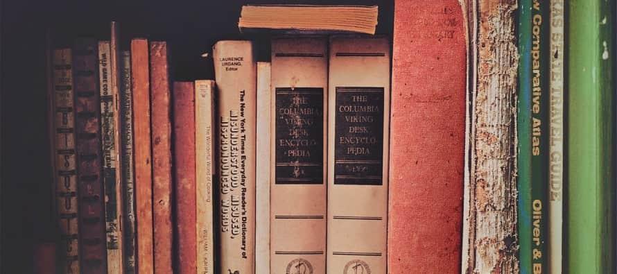 Књиге за препоруку
