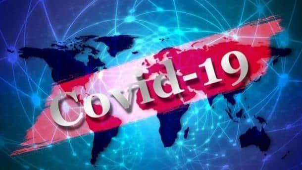 Нове мере против коронавируса