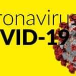 Мањи број заражених коронавирусом
