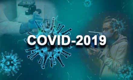 Регистрован укупно 741 случај COVID-19