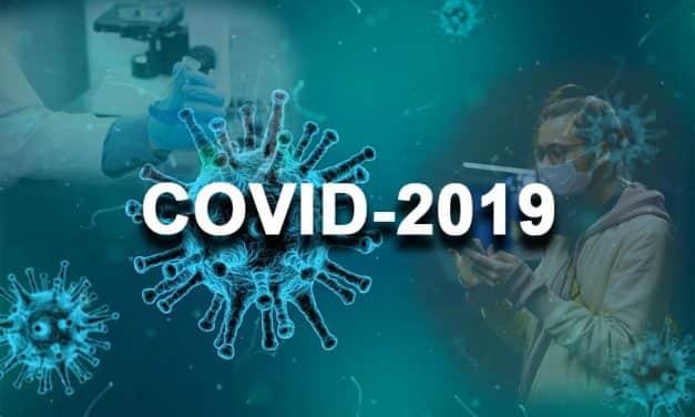 67 новооболелих од короневируса