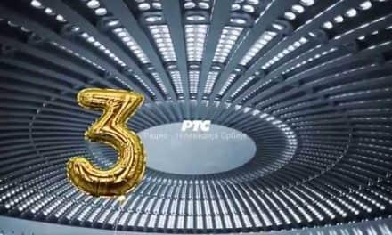 Канал РТС 3 пуштен у аналогни пакет кабловске телевизије у Бачкој Паланци