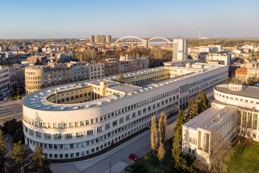 У АП Војводини 41 случај коронавируса, у Новом Саду 22 оболела пацијента