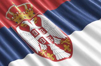 Тест није обавезан за улазак у Србију, нема потребе ни за самоизолацијом