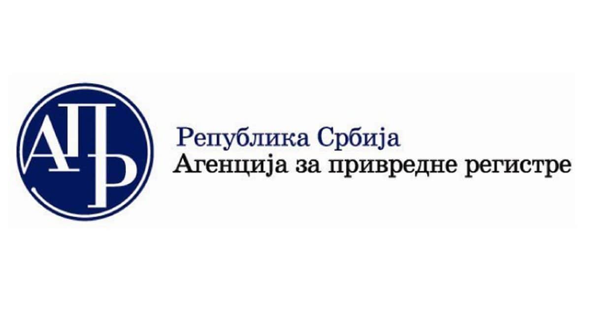 Помоћ и за предузетнике који су регистровали прекид делатности од 15. марта