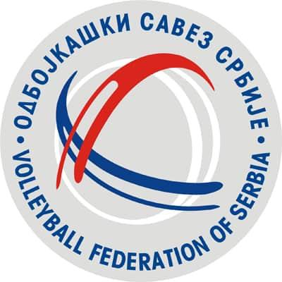 """Завршена одбојкашка такмичења: ОК """"Панонија"""" првак Друге лиге група север"""
