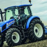 Рок за подношење захтева за подстицаје за инвестиције пољопривредним газдинствима биће продужен