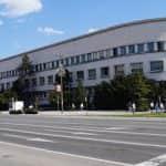 Привреда Војводине у доба пандемије