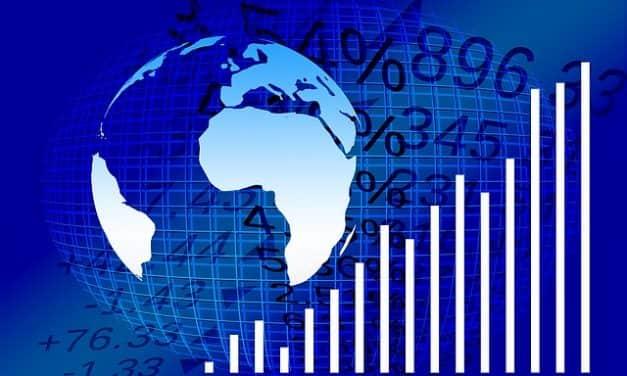 Ефикасном економском политиком против пандемије
