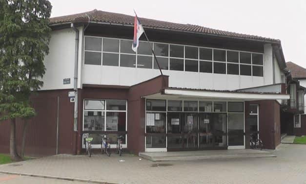 """Организација рада Техничке школе """"9. мај"""" у ванредном стању"""