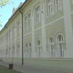 Међународни дан музеја