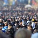 Од данас дозвољено окупљање до 1.000 људи и присуство публике на утакмицама