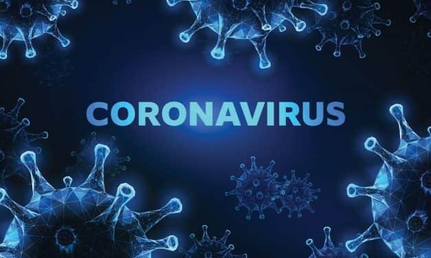 330 особа позитивно на коронавирус
