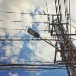Радови на електромрежи у Бачкој Паланци и Гајдобри