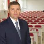 Бивши градоначелник Зеленовић покушава KРАЂОМ ГЛАСОВА да остане на власти
