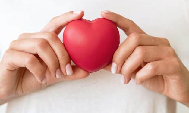 Савети за превенцију болести срца и крвних судова
