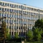 У Војводини 341 нови случај заражавања