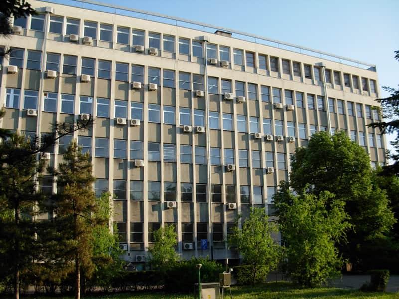 У односу на претходну недељу, мањи број новозаражених у Војводини