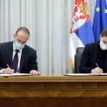 Пет милиона долара за најиновативнија предузећа у Србији
