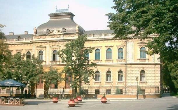 Подизање свести о значају верског туризма на територији АП Војводине