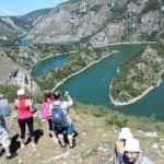 Бесплатни ваучери за одмор у Србији