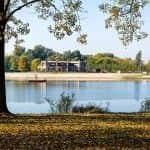 Упознајте општину Бач: Језеро Провала