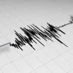 Земљотрес у Крагујевцу 3,3 степена по Рихтеру