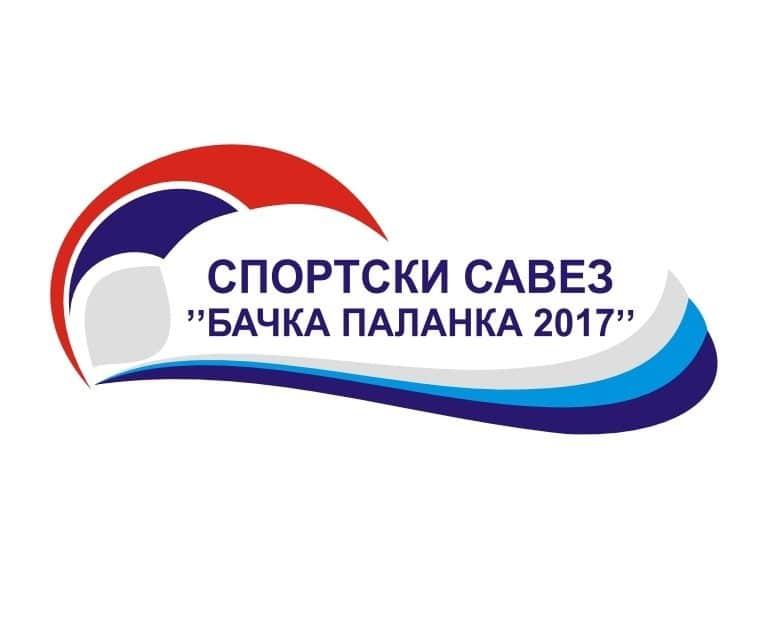 Радош једногласно изабран за председника Спортског савеза